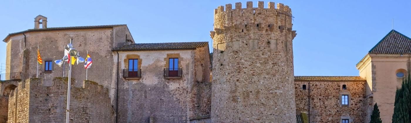 Activitats Culturals - Hotel Gesòria Porta Ferrada | Sant Feliu de Guíxols