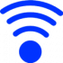 Kostenloses wifi